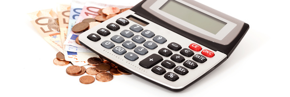 Wohnungsverkauf Kosten