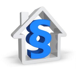 Noch nicht abbezahlte Wohnung verkaufen